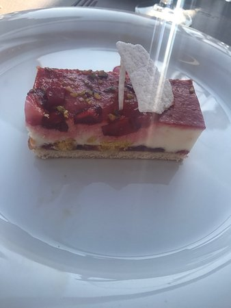 Hotel Peralada Wine Spa & Golf : photo0.jpg