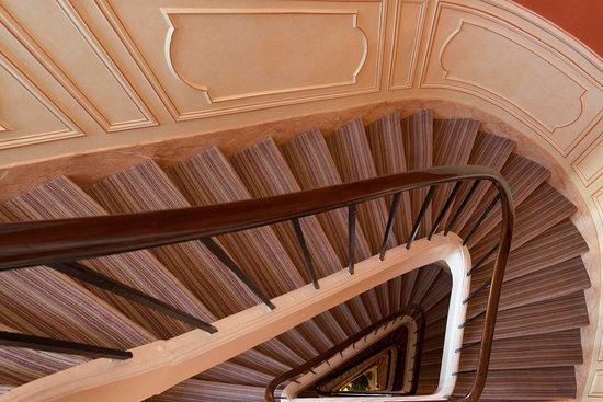 Hotel Le Regent Paris Tripadvisor