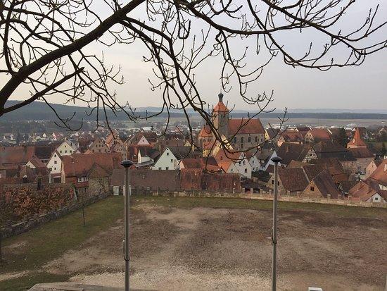 Abenberg, Allemagne : photo4.jpg