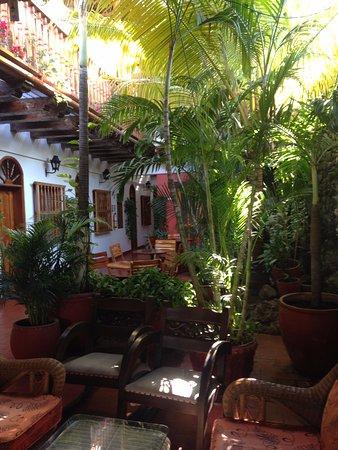 Imagen de Hotel 3 Banderas