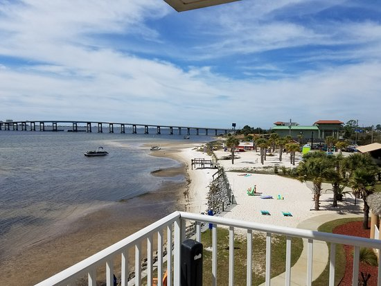 Best Western Hotel In Navarre Florida