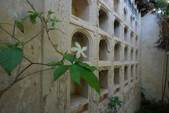 Foto de Peponi Hotel