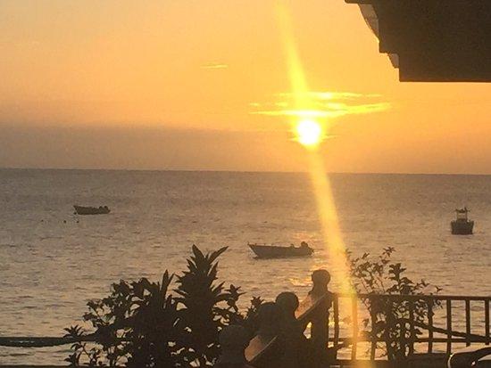 Castara, Tobago: photo2.jpg