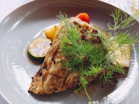 Picture of taormina sicilian cuisine for Art cuisine tahiti