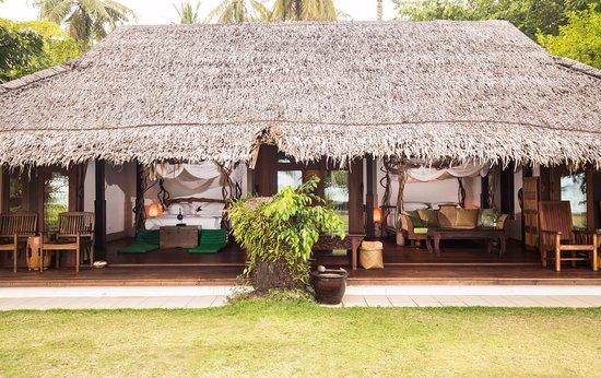 Photo of Koyao Island Resort Koh Yao Noi
