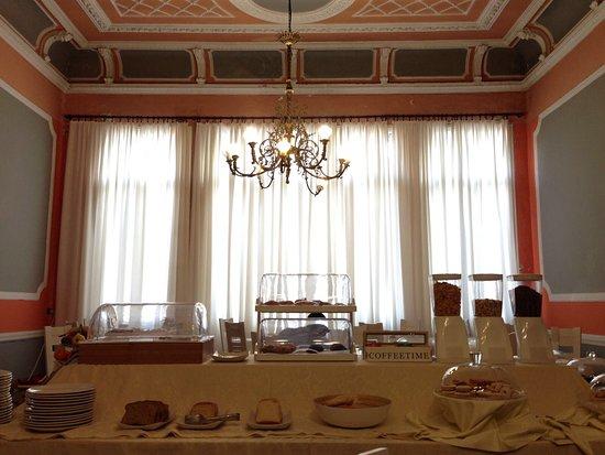 Hotel Principe: photo0.jpg