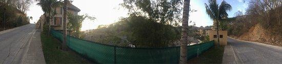 Grand Sirenis Matlali Hills Resort & Spa: photo3.jpg