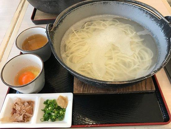 Omura 사진