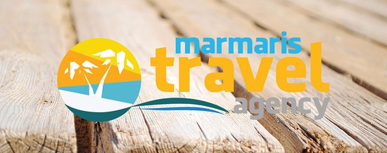 Marmaris Travel Agency