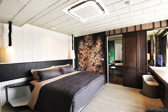 Siam@Siam Design Hotel Bangkok - UPDATED 2017 Prices