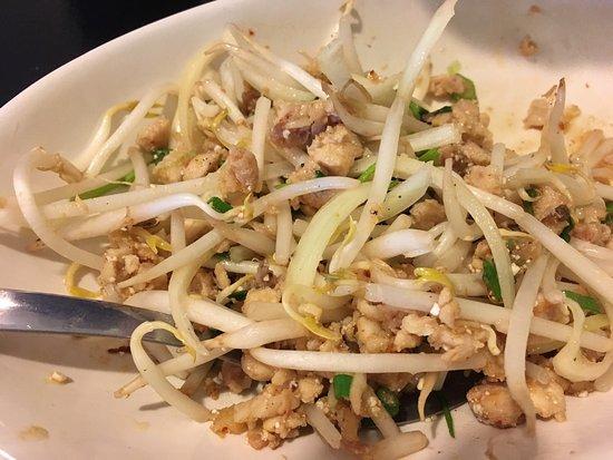 O'Fallon, IL: Zapp Noodle&market Thai Restaurant