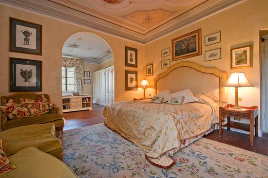 Cheap Hotels In Lucca Italy