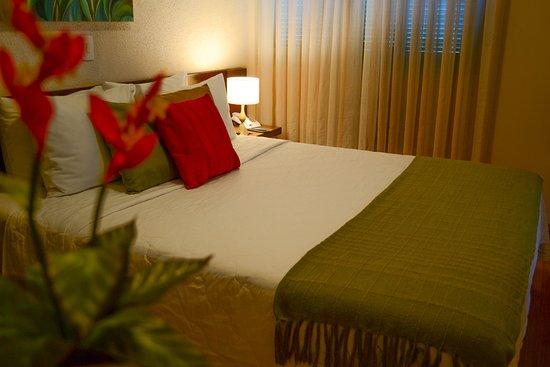 Hotel Itajara