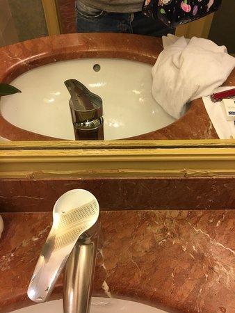 InterContinental Almaty Hotel: photo1.jpg