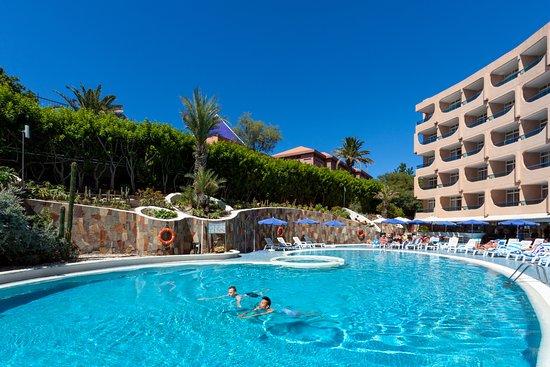 Die 10 Besten Hotels In Playa Del Ingles 2019 Ab 37 Gunstige