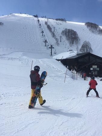 Hakuba Happoone Ski Resort: photo3.jpg