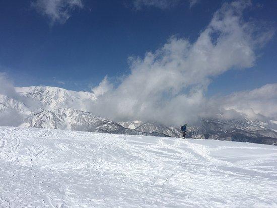 Hakuba Happoone Ski Resort: photo4.jpg