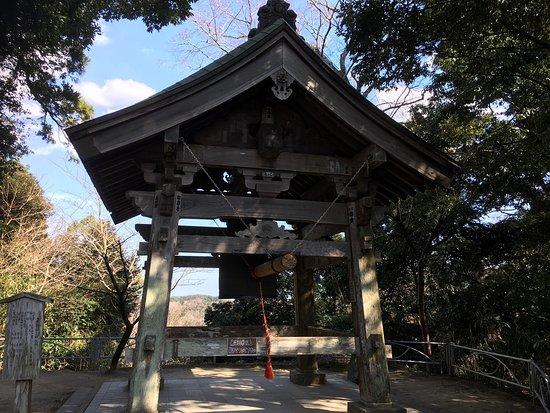 Chonan-machi, Japan: photo2.jpg