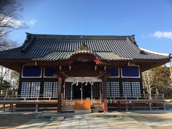 Shirako-machi, Japón: photo0.jpg
