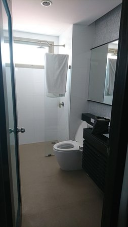 G-1 Apartment: photo0.jpg