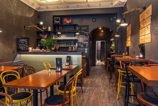10 Najlepszych Restauracji Włoskich W Wrocławiu Tripadvisor