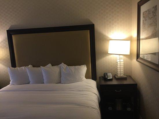 Washington Hilton: photo5.jpg