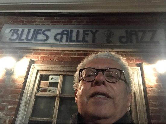Blues Alley : photo0.jpg