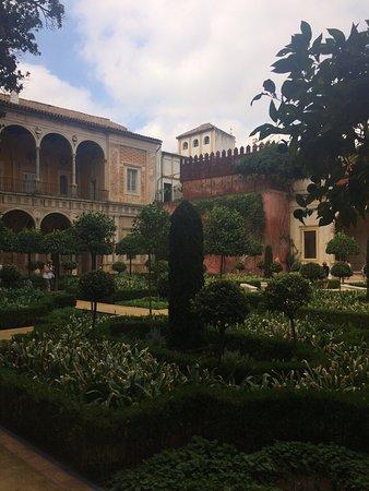 Hotel Casa 1800 Sevilla: photo1.jpg