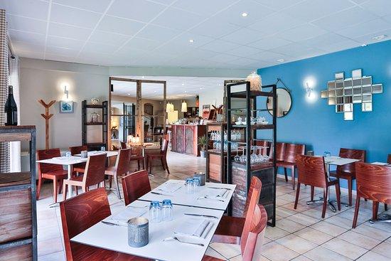 Tripadvisor Restaurant Grignan
