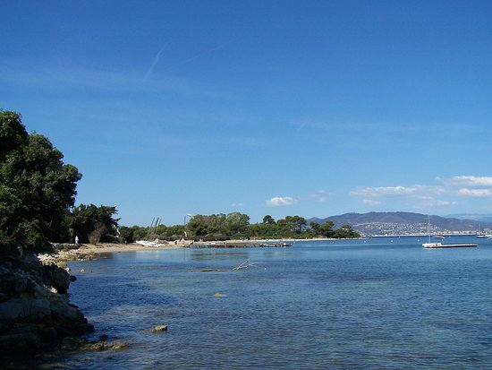 The Top 10 Things to Do Near Hotel du Cap Eden-Roc, Antibes