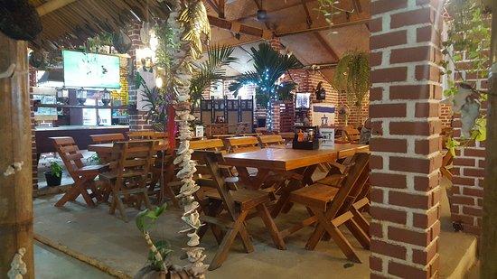 Jungle cafe koh phangan restaurantbeoordelingen tripadvisor