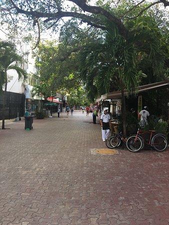 Hotel El Tukan: photo4.jpg