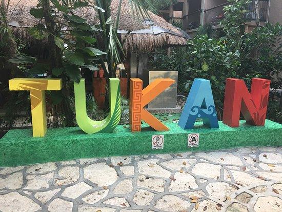 Hotel El Tukan: photo5.jpg