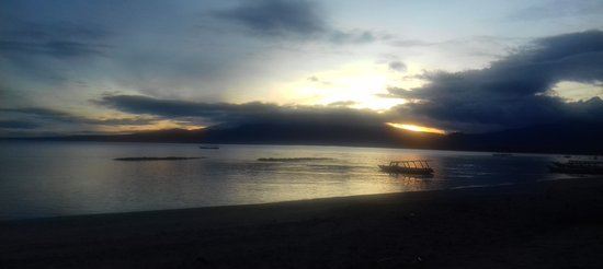 Gili Air Resort Photo