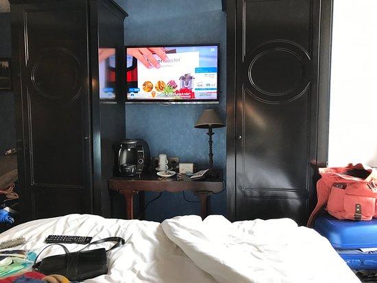 Hotel R. Kipling by HappyCulture : photo4.jpg
