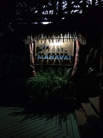 Hotel Manavai: photo0.jpg