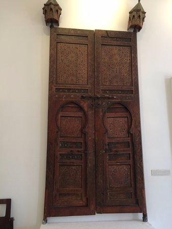 Midoun, Túnez: экспонат