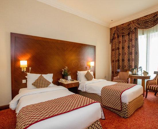 Дубай отель 2 звезды купить дом флорида сша