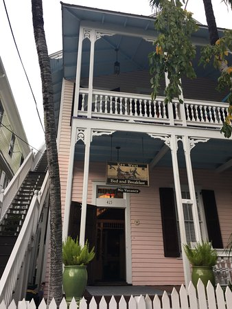 Key West Bed and Breakfast: photo0.jpg