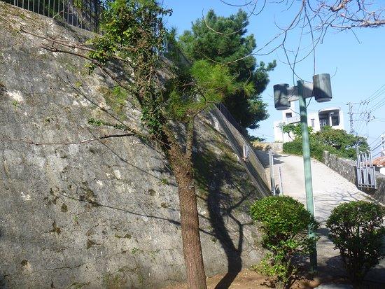 Uenomo Park