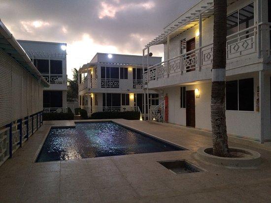 Hotel MS San Luis Village: photo2.jpg