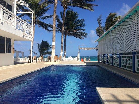 Hotel MS San Luis Village: photo4.jpg