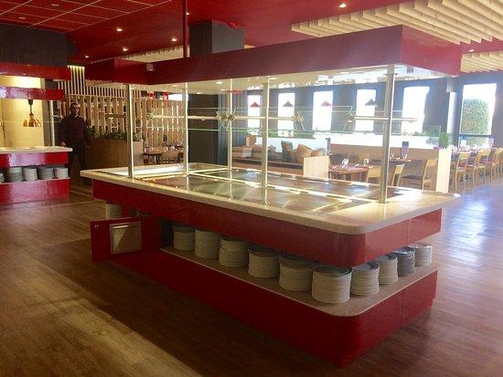 boeuf et grill l 39 entrecote sarl chalon sur sa ne restaurant avis num ro de t l phone. Black Bedroom Furniture Sets. Home Design Ideas