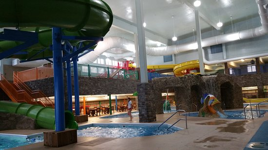 Castle Rock Resort And Water Park Branson 2019 All You
