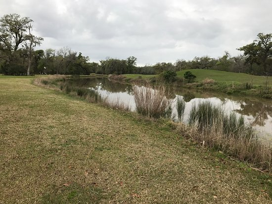 ‪Wilderness Golf Course‬