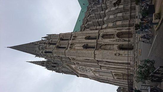 Chartres, Prancis: DSC_3572_large.jpg