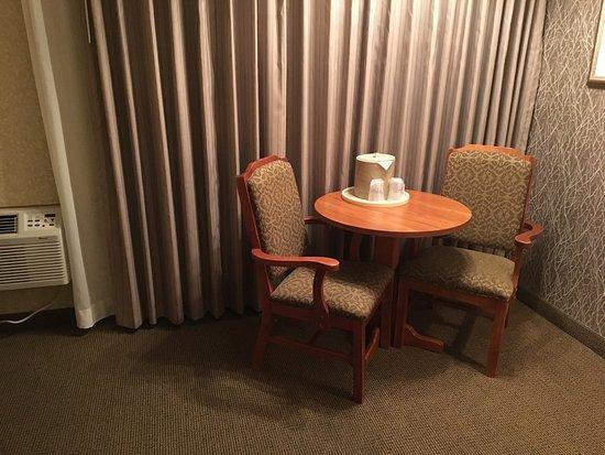 Oregon City, OR: BEST WESTERN Plus Rivershore Hotel