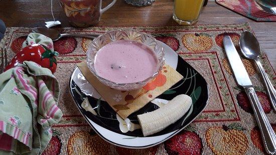 Imagen de SeaQuest Inn Bed & Breakfast