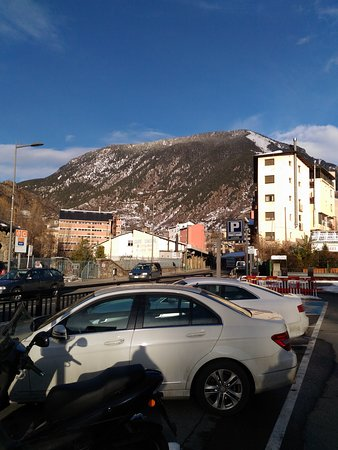 Encamp Parish, Andorra: P_20170129_164613_large.jpg