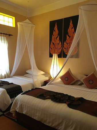 Shining Angkor Boutique Hotel: photo3.jpg